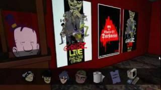 7 ways to die in Kong Studios