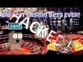 Betting 20-100dls in Korean Casino [ My ...mp3