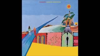 Basement - Promise Everything (FULL ALBUM)