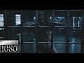 Underworld Blood Wars: Selene vs Marius ...mp3