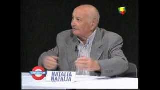 HABLEMOS SIN SABER - fin del mundo en el 2012   06-05-2012.mpg