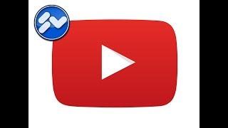 Crypto-Miner auf YouTube