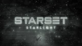 Starset - Starlight (Official Audio)