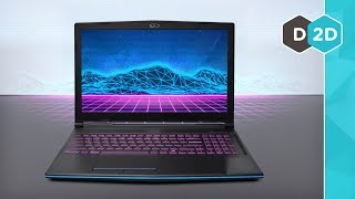 The Next Cheap Gaming Laptop