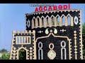 Ilqar Susali Tural Sedali (AGCEBEDIDE)mp3