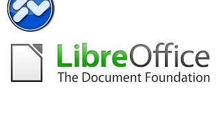 LibreOffice: Ribbon-Leiste aktivieren