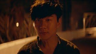 林俊傑 JJ Lin - Until The Day (華納 Official HD 官方MV)