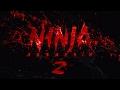 Ninja Assassin 2 Short Filmmp3