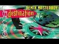 François Feldman - Destination  [Remix ...mp3
