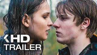 DARK Trailer 2 German Deutsch (2017) Netflix