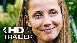 ROSEMARI Trailer German Deutsch (2017)