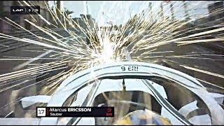 Best Onboards   2018 Monaco Grand Prix