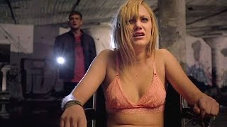It Follows TRAILER (2015) Maika Monroe Horror Movie HD