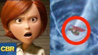 10 Dark Theories In Disney Movies You May Have Missed