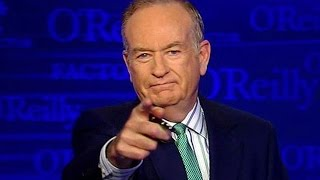 Fox News Viewers BOYCOTT Over O