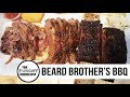 Beard Brothers BBQ | Best Restaurant For...mp3