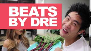 10 Cheap Punny Christmas Gifts! - nigahiga