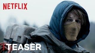 DARK Season 2 | Hero's Journey Teaser | Netflix