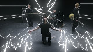 ONE OK ROCK: Change [OFFICIAL VIDEO]