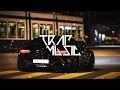 Lil Jon ft. Three 6 Mafia - Act a Fool (...mp3