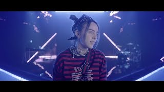 Billie Eilish | Coachella Curated 2019