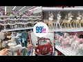 99 CENT STORE SHOP WITH ME! GLAM & GIRLY...mp3