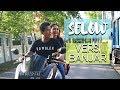 WAHYU - SELOW Parodi (Versi Banjar Regga...mp3