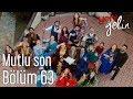 Yeni Gelin 63. Bölüm (Final) - Mutlu S...mp3