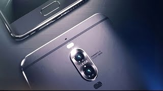 Best Dual Camera Phones from China 2016 - Top 10
