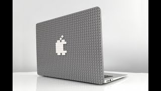5 New MacBook Accessories YOU MUST HAVE ▶4