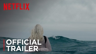 The Discovery | Official Trailer [HD] | Netflix