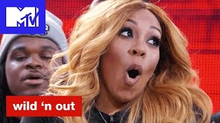 Nick Cannon Says K. Michelle Had Sex w/ Soulja Boy | Wild