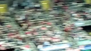 Davis cup finales Arena Zagreb-Argentina