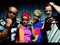 Aqua - Candyman (Lollipop) with Lyricsmp3