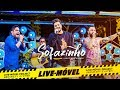 Luan Santana | Sofazinho Part. Jorge e M...mp3
