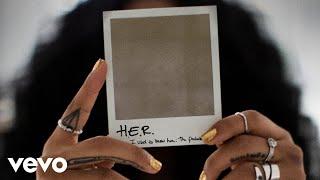 H.E.R. - Could