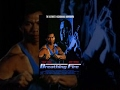 Breathing Fire   Martial Arts Moviemp3