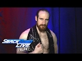 Why is Aiden English so emotional?: Smac...mp3
