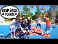 COACH CALL'S OUT YOUR MOVE 1v1 NBA K...mp3