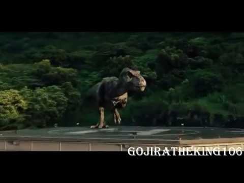 STREAMING*# Jurassic World Film Completo Online