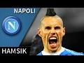 Marek Hamsik • Napoli • Magic Skills...mp3