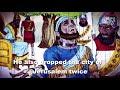 أقدم مدن التاريخ بابل ...mp3