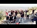 Mustafa Canik Cikilota Cikita Remix Klip...mp3