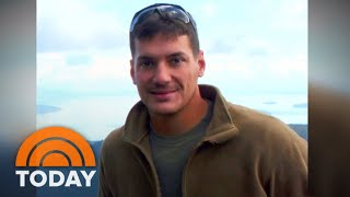 Journalist Austin Tice's Parents Open Up 6 Years After His Capture: 'It's Hard To Believe