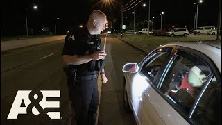 Live PD: Get Out of the Car (Season 2) | A&E