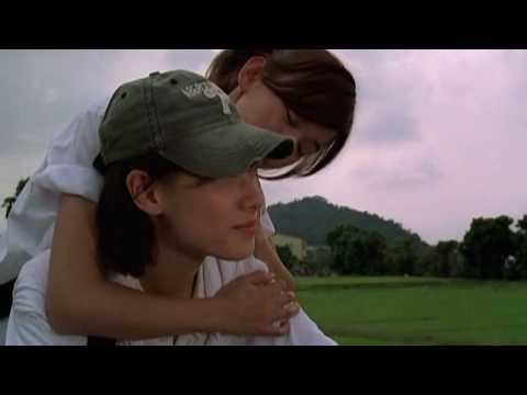 smotret-onlayn-filmi-o-lezbi