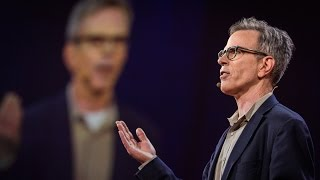 Why does the universe exist?   Jim Holt