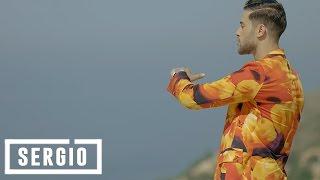 Sergio - Quiero Mi Amor (Official Video)
