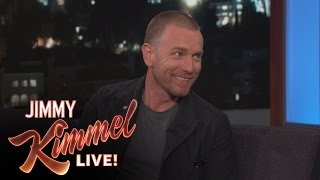 Ewan McGregor Talks Possibility of Another Star Wars Movie