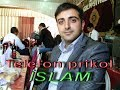 "TELEFON PRİKOL_İSLAM ""Usta Rasim&...mp3"
